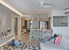 Quick Tips For Some Romance To Your Home Interior Design