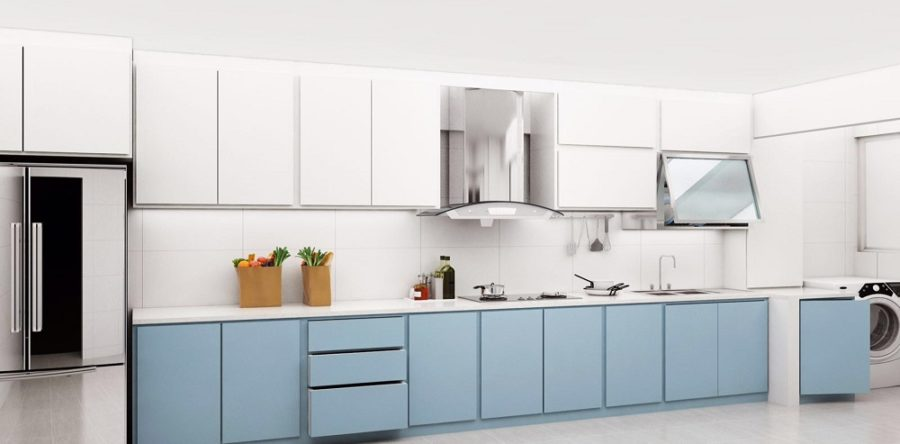 Quick Tips To Check Whether Your Kitchen Renovation Truly Worthy