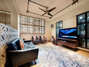 The Best Eclectic Fashion In Interior Design