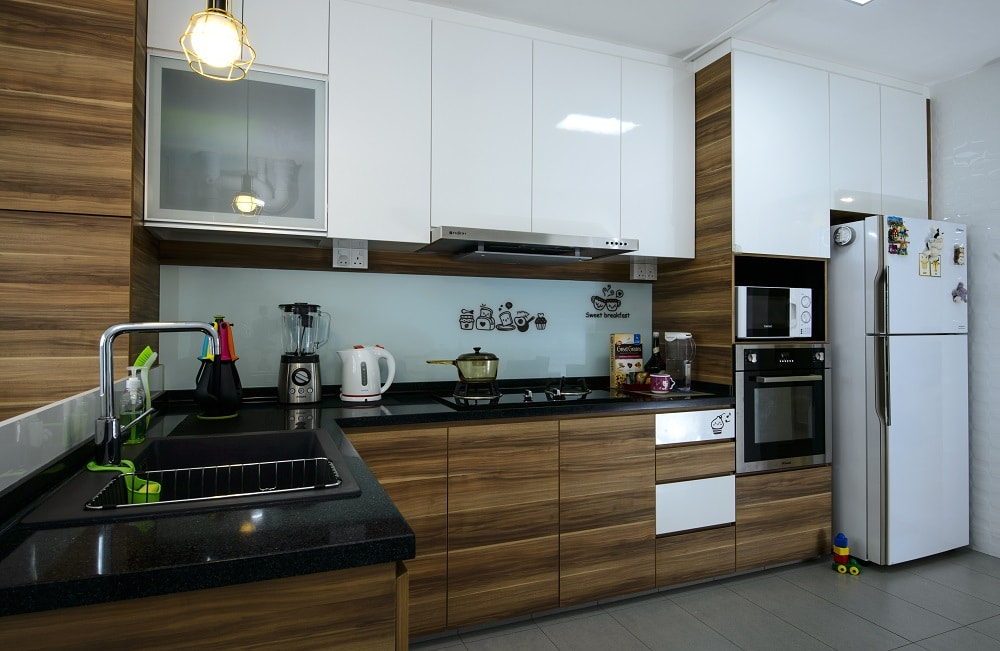 These Kitchen Design Mistakes You Need To Avoid During Renovation