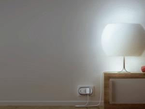 4 Easy Ways To Make Your Home Smarter