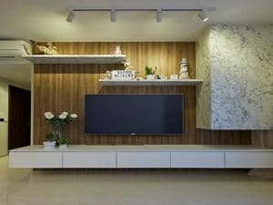 5 Interior Design Details Which Must Be Taken Care