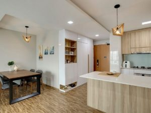 5 layout design hacks all homeowners need to know