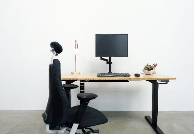 How To Create A Home Office Like Apple And Google