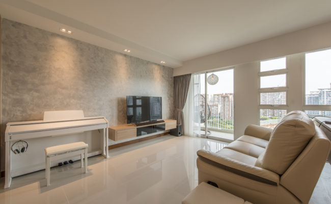 living room 1 (3)