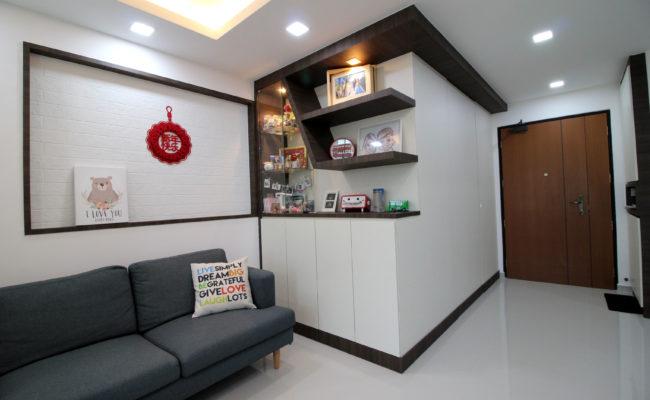 living room 2 (1)