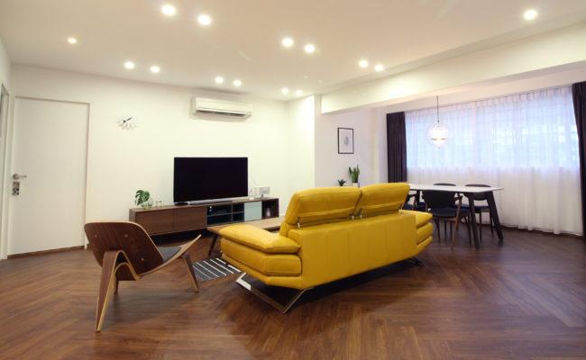 living room 4 (1)