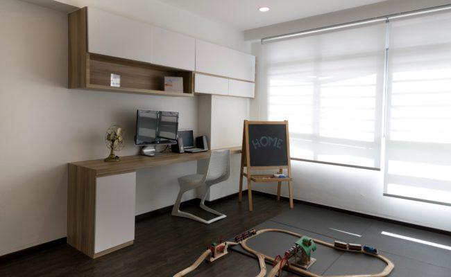 eCasa Studio (18)