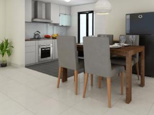 5 Contemporary Floor Design Ideas to Inspire You