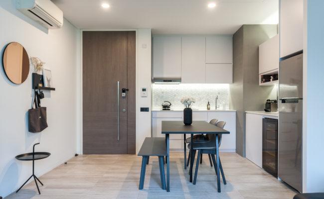 MMJ Design Loft (15)