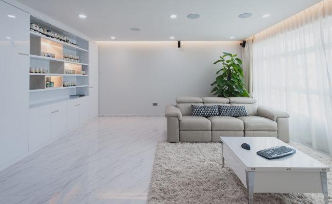 MMJ Design Loft (2)