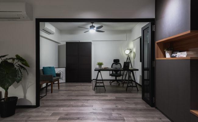 MMJ Design Loft (20)