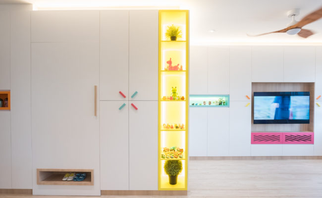 MMJ Design Loft (22)