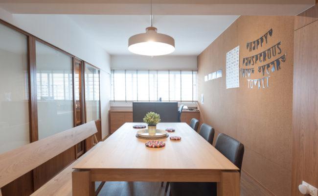 MMJ Design Loft (27)