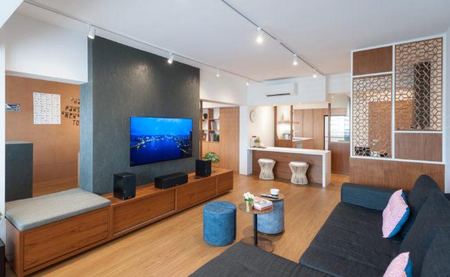 MMJ Design Loft (5)