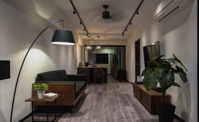 MMJ Design Loft (6)