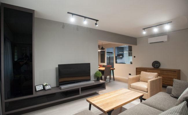 MMJ Design Loft (8)