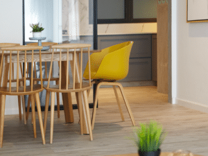 5 contemporary furnishings that can redefine your home aesthetic