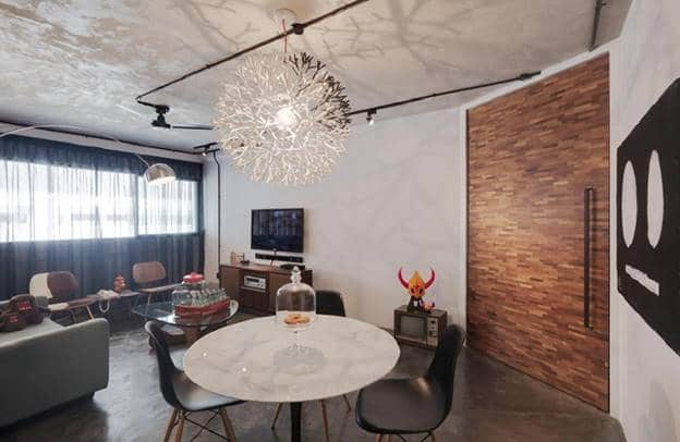 5 ways to make your home interiors the epitome of iconic