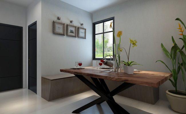 AI Design Collection Pte Ltd (12)