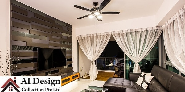 AI Design Collection Pte Ltd (8) - Copy