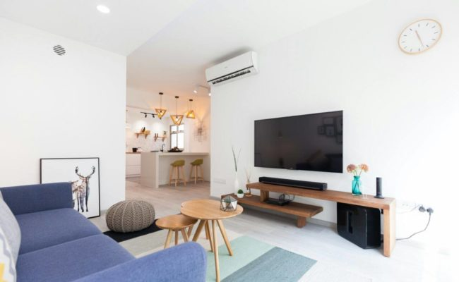 Colourbox Interior Pte Ltd (11)