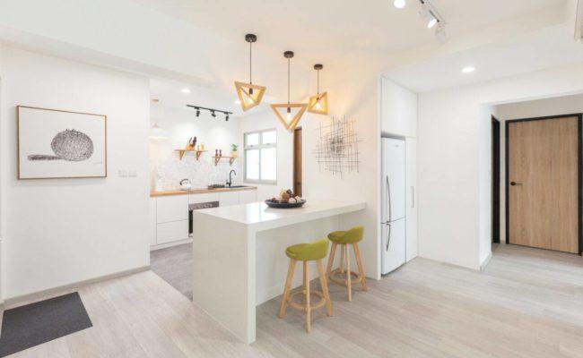 Colourbox Interior Pte Ltd (12)
