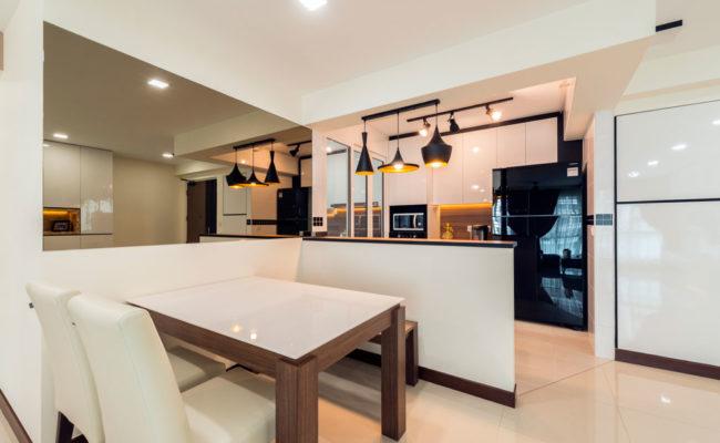 GV Design & Construction (7)