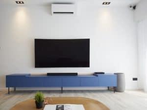 How can I make my home…modern
