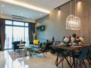5 easy-peasy home décor ideas for beginners