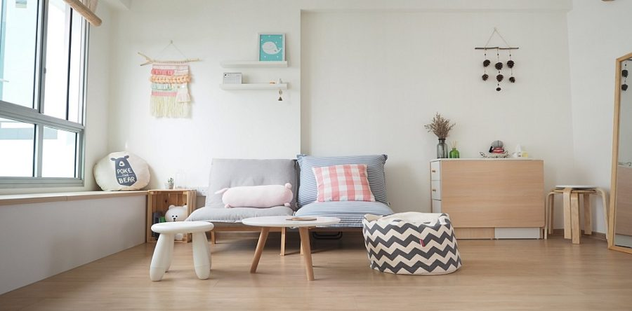 The Lazy Homeowners Guide To Designing Home Interiors