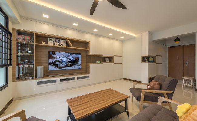 Wooden & White (4)
