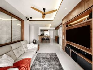 5 simple ways to add that star quality to your home interiors