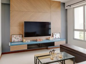 5 things that are a part of the perfect home aesthetic