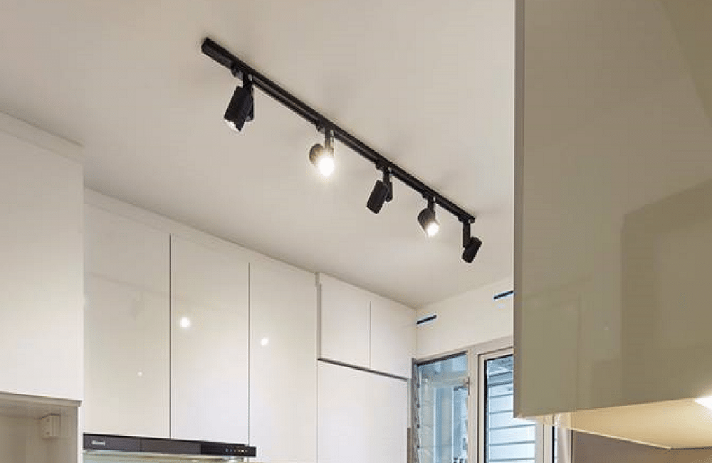 5 Types Of Clic Lighting Ideas For Your Home Renovation