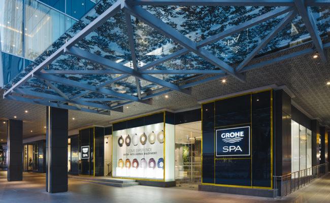 6.GroheShowroomSingapore-facade-night_LR