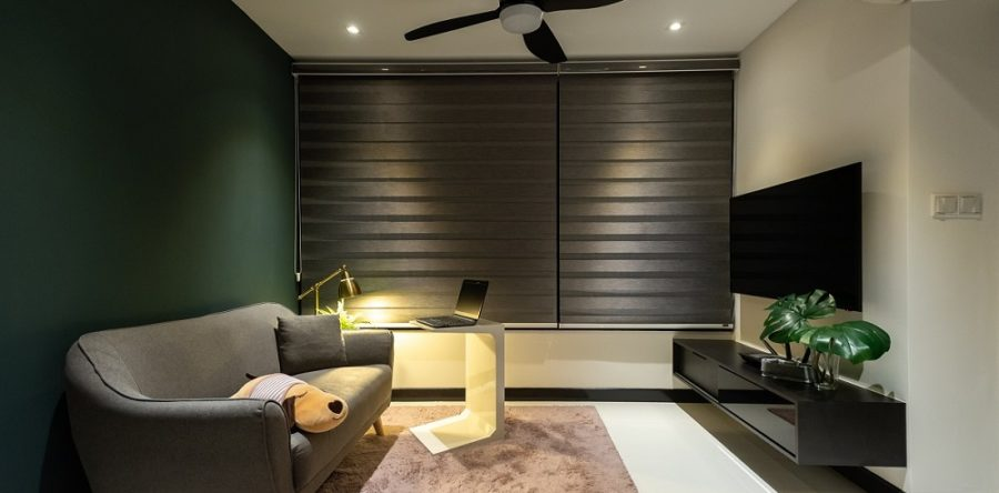 5 common interior design mistakes and their remedies