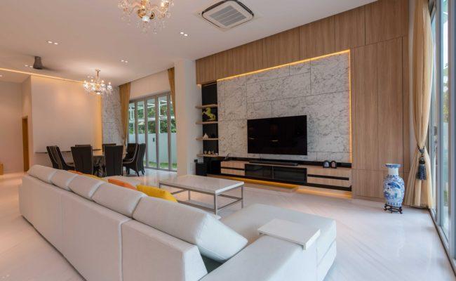 Modern Luxurious Scandinavian (43) – Copy