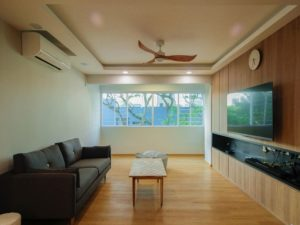 5 Design Elements That You Can Use In A Minimal Home Interior