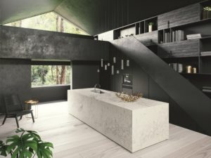 5 Reasons To Furnish Your Homes with Caesarstone Surfaces