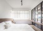 Ingredients to designing a perfect bedroom interior design