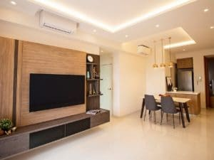 5 Contemporary Home Design Accessories That Ever Singaporean Home Needs