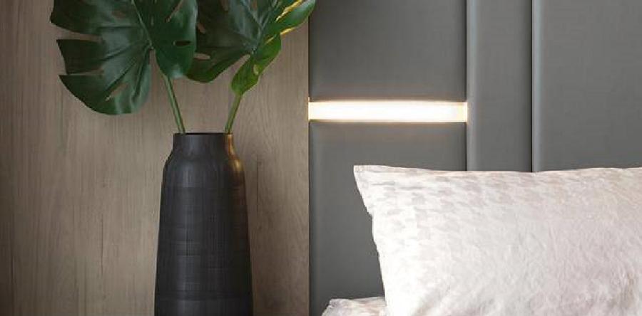 5 Expert Lighting Tips Or Singaporean Homes