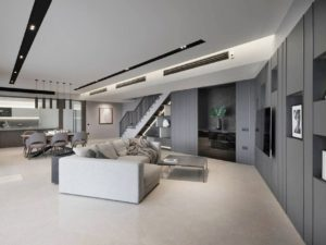 5 Ways You Can Emulate Sophistication In Your Home Interiors