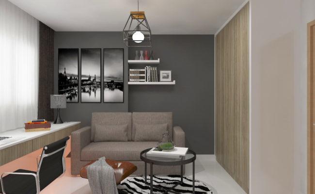 D'Art Interior (17)