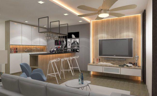 D'Art Interior (6)