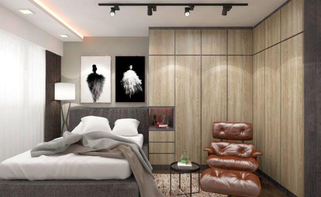 D'Art Interior (9)