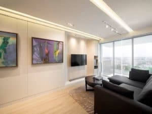 How Artwork Can Make Your Home Ambiance Totally Elegant