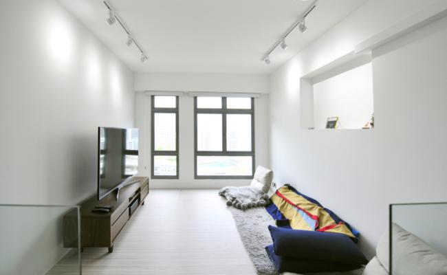 Omni Interior Design