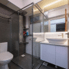 5 Bathroom Design Legends That Are Definitely NOT True